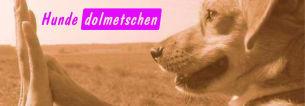 hunde-dolmetschen